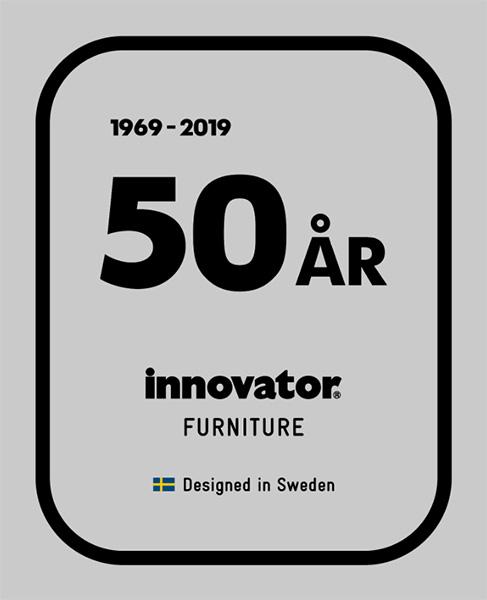 20190211_innovator